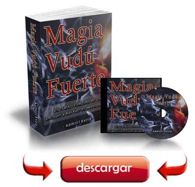libro-descargar
