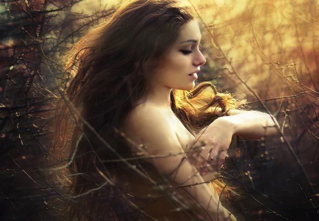 lilith la primera mujer de adan