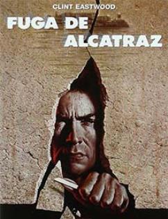 pelicula alcatraz