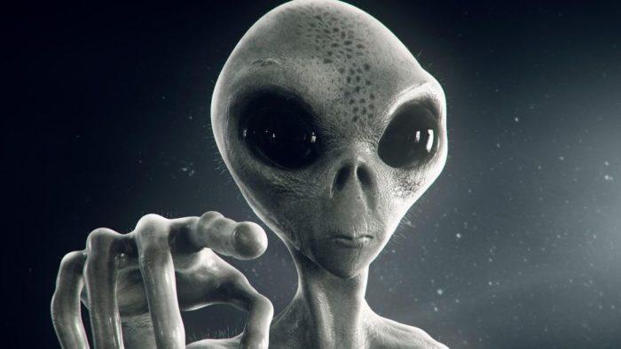 aliens_crop1538935500551.jpg_1734428432