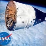 Los 5 Secretos de mejor guardados de la NASA - Misterios y OVNIS