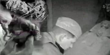 Proyecto ISIS Secretos de la KGB - El Mundo del Misterio