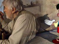 Mentiras y miseria El oscuro cuento original de Pinocho