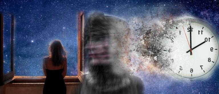 El pasado no existe: La mente genera falsos recuerdos