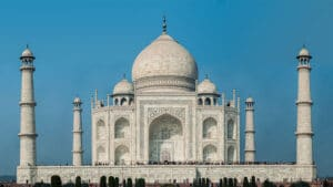 800px Taj Mahal N UP A28 a