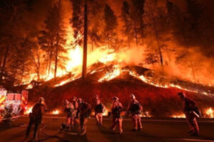desastres naturales que se espera que sucedan0