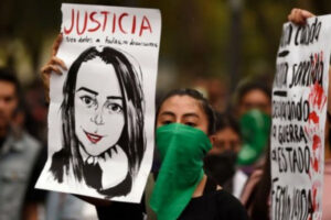 El caso que ha conmocionado a México