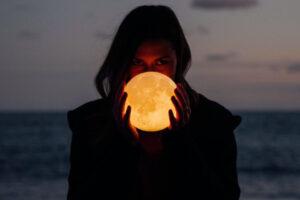 mini luna